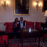 IVLP 2010 - Arrival in DC & First Fe Meetings - 100_0380.JPG