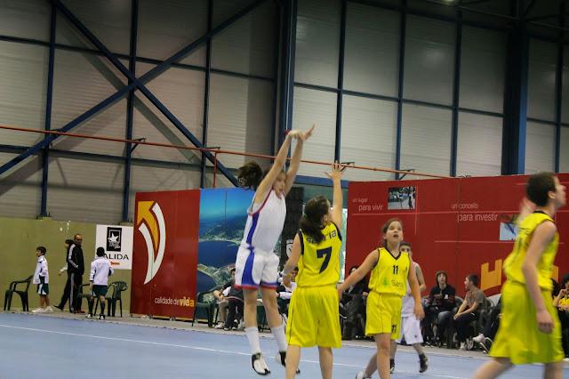 Villagarcía Basket Cup 2012 - IMG_9870.JPG