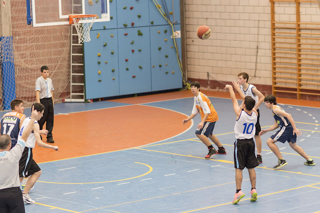 Cadete Mas 2014/15 - cadetes_montrove_basquet_34.jpg