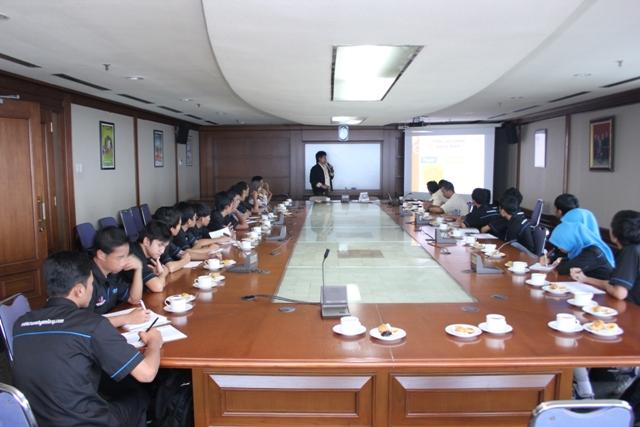 Factory Tour to PUSTI Bulog - IMG_5644.JPG