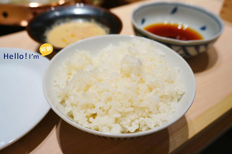 台中高級鍋物料理,樂軒鍋物-8