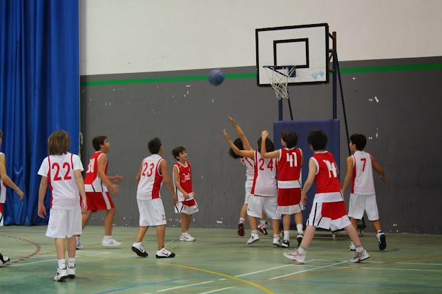 Alevín Mas 2011/12 - IMG_3088.JPG