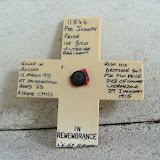 Ieper 10 en 11 juli 2004 - DSCF2528.JPG
