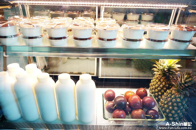 三時冰菓店4