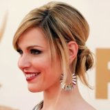 cool ombre hair color ideas 2015 2016