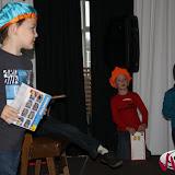 Sinterklaas 2011 - sinterklaas201100162.jpg