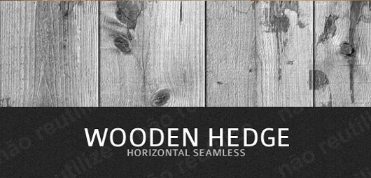 textura madeira sem emenda download