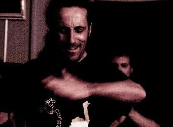 destilo flamenco 28_35S_Scamardi_Bulerias2012.jpg