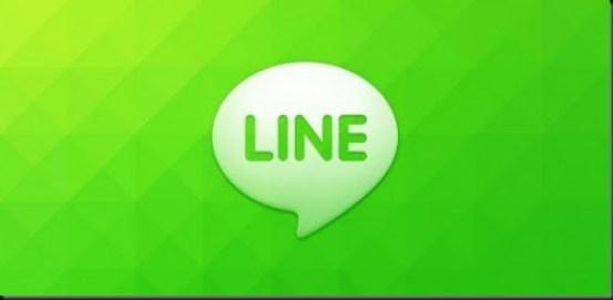 tri menelephone gratis smartphone android