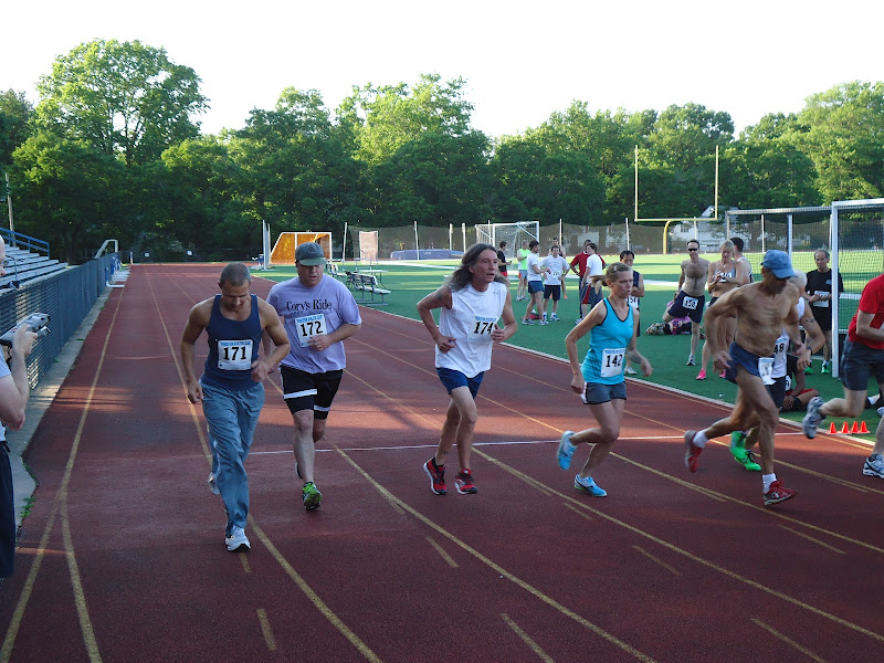 June 27 All-Comer Track at Princeton High School - DSC00091.JPG
