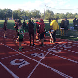 All-Comer Track and Field June 8, 2016 - IMG_0564.JPG