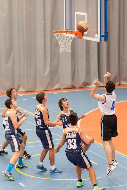 Cadete Mas 2014/15 - cadetes_montrove_basquet_20.jpg