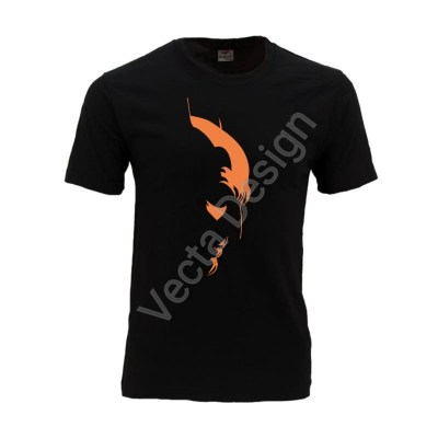 Batman Dark Knight Rises T- shirt:
