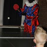 Sinterklaas 2013 - Sinterklaas201300052.jpg