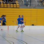 2016-04-17_Floorball_Sueddeutsches_Final4_0142.jpg