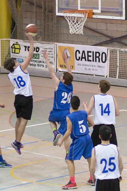 Cadete Mas 2014/15 - montrove_artai_20.jpg