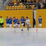 2016-04-17_Floorball_Sueddeutsches_Final4_0214.jpg