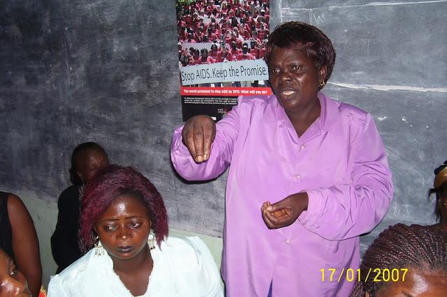 HIV Educators Seminar - 100_1378.JPG