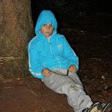 BVA / VWK kamp 2012 - kamp201200051.jpg