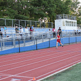 All-Comer Track and Field - June 29, 2016 - DSC_0461.JPG