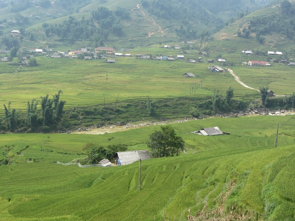 0028Sapa_Hills
