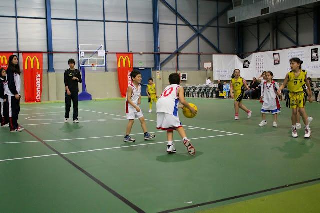 Villagarcía Basket Cup 2012 - IMG_9331.JPG