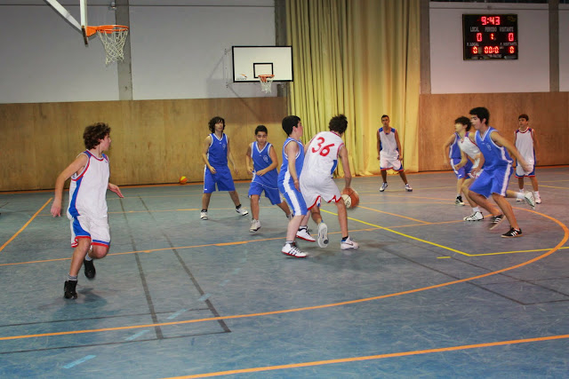 Cadete Mas 2011/12 - IMG_2635.JPG