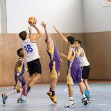 Junior Mas 2015/16 - juveniles_2015_24.jpg