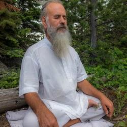 Master-Sirio-Ji-USA-2015-spiritual-meditation-retreat-4-Grand-Teton-16.jpg
