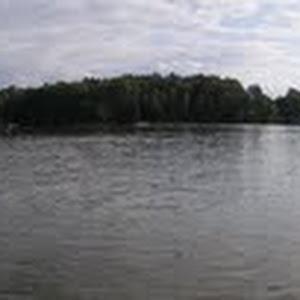 PanoramicaMazuria5.jpg