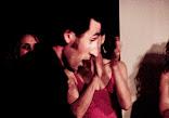 21 junio autoestima Flamenca_72S_Scamardi_tangos2012.jpg