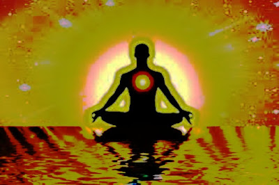 Seklumit Tata Cara Meditasi, Berproses Untuk Lebih Positif