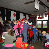 Sinterklaas 2011 - sinterklaas201100106.jpg
