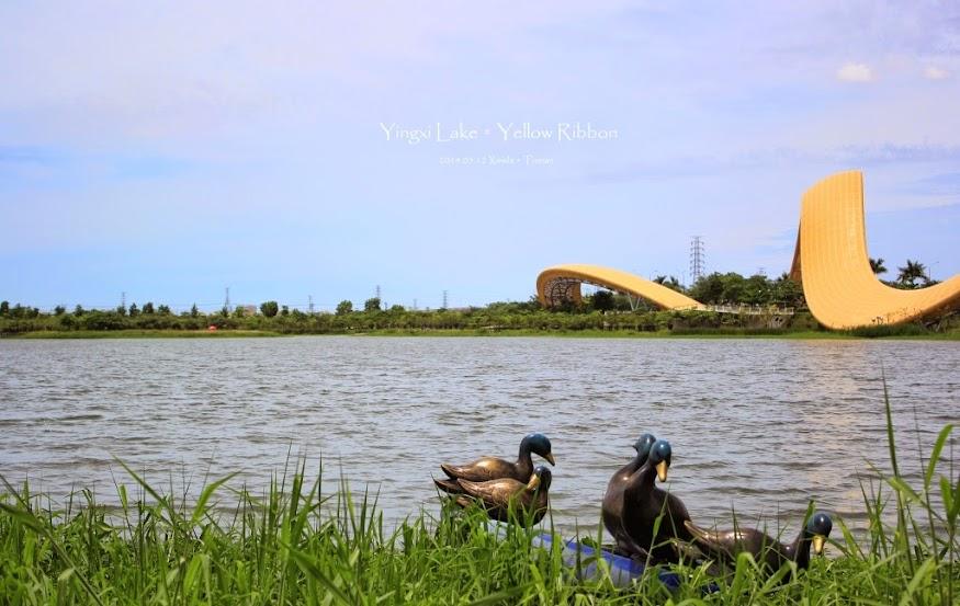 迎曦湖-3
