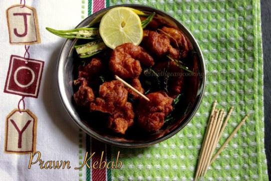Prawn Kebab1