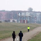 0004_Tempelhof.jpg
