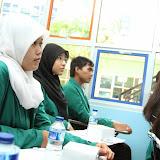 Workshop Membuat Website - IMG_0160.JPG