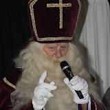 Sinterklaas 2011 - sinterklaas201100016.jpg