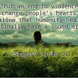 Satguru-Sirio-Ji-sound-mind-to-humanity-sant-mat-surat-shabd-yoga-spiritual-teacher-master-meditation-inner-light-sound.JPG