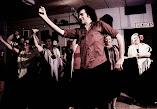 destilo flamenco 28_150S_Scamardi_Bulerias2012.jpg