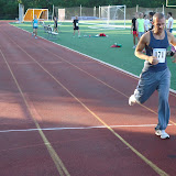 June 27 All-Comer Track at Princeton High School - DSC00102.JPG