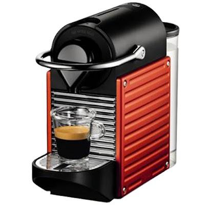 Nespresso_C60.jpg
