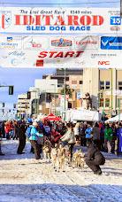 Iditarod2015_0352.JPG