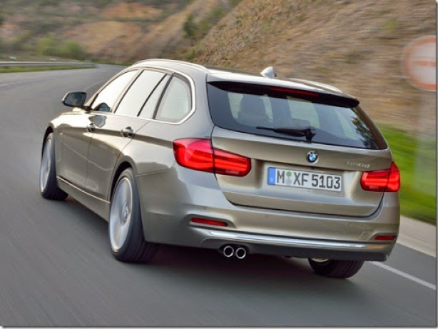 bmw_330d_touring_luxury_line_2