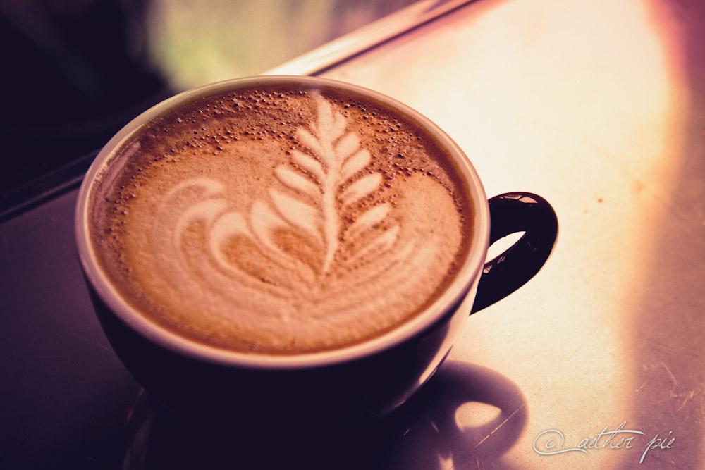 latte_byAEtherPie