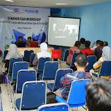 Seminar GOTIK - _MG_0661.JPG