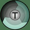 TeraCopy Pro 3 Full Crack