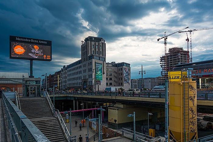 Berlin39.jpg