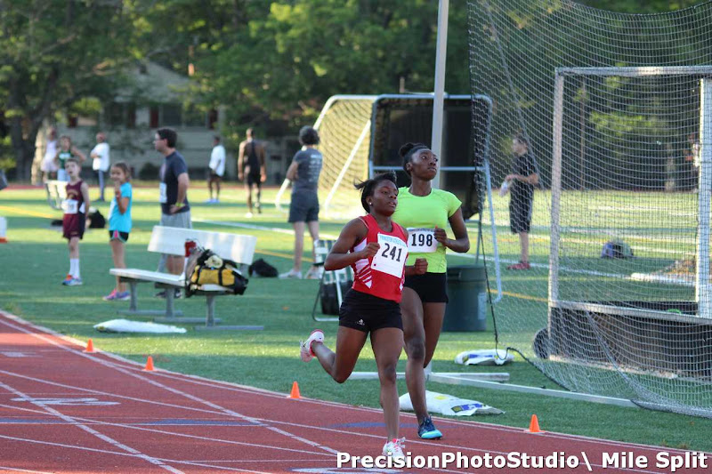 All-Comer Track meet - June 29, 2016 - photos by Ruben Rivera - IMG_0418.jpg