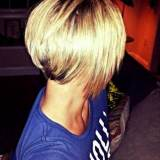 2016 trends style short haircuts pictures